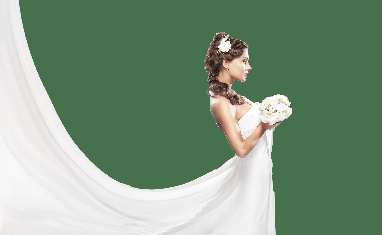 wedding mariage coiffure