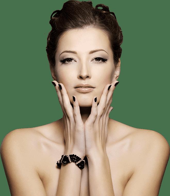 maquillage marseille